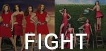 Battle SeriesAddict - Drame : Desperate Housewives VS Devious Maids